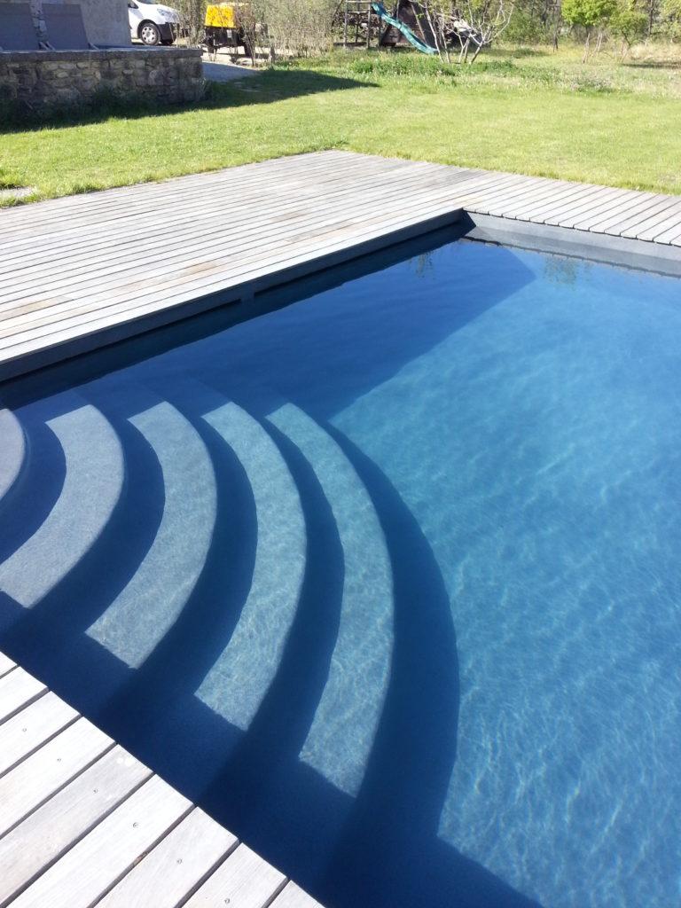 Revetement Piscine Pool Revet PACA