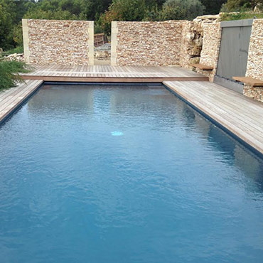 Rev tement piscine provence r novation piscine paca for Construction piscine 84